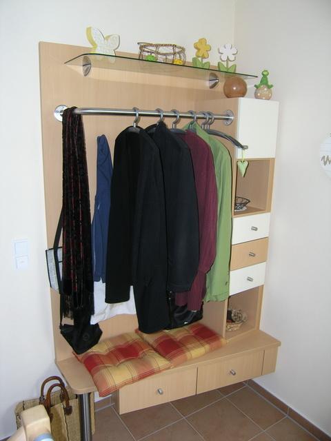 m belschreinerei bei backnang macht m bel f r flur und. Black Bedroom Furniture Sets. Home Design Ideas