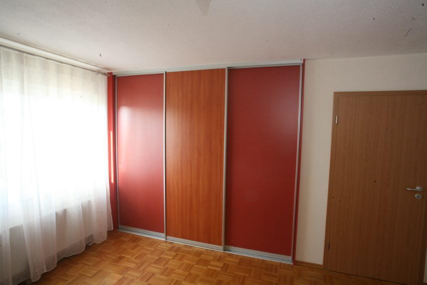 schreiner bei murrhardt backnang interior aus kirsche. Black Bedroom Furniture Sets. Home Design Ideas