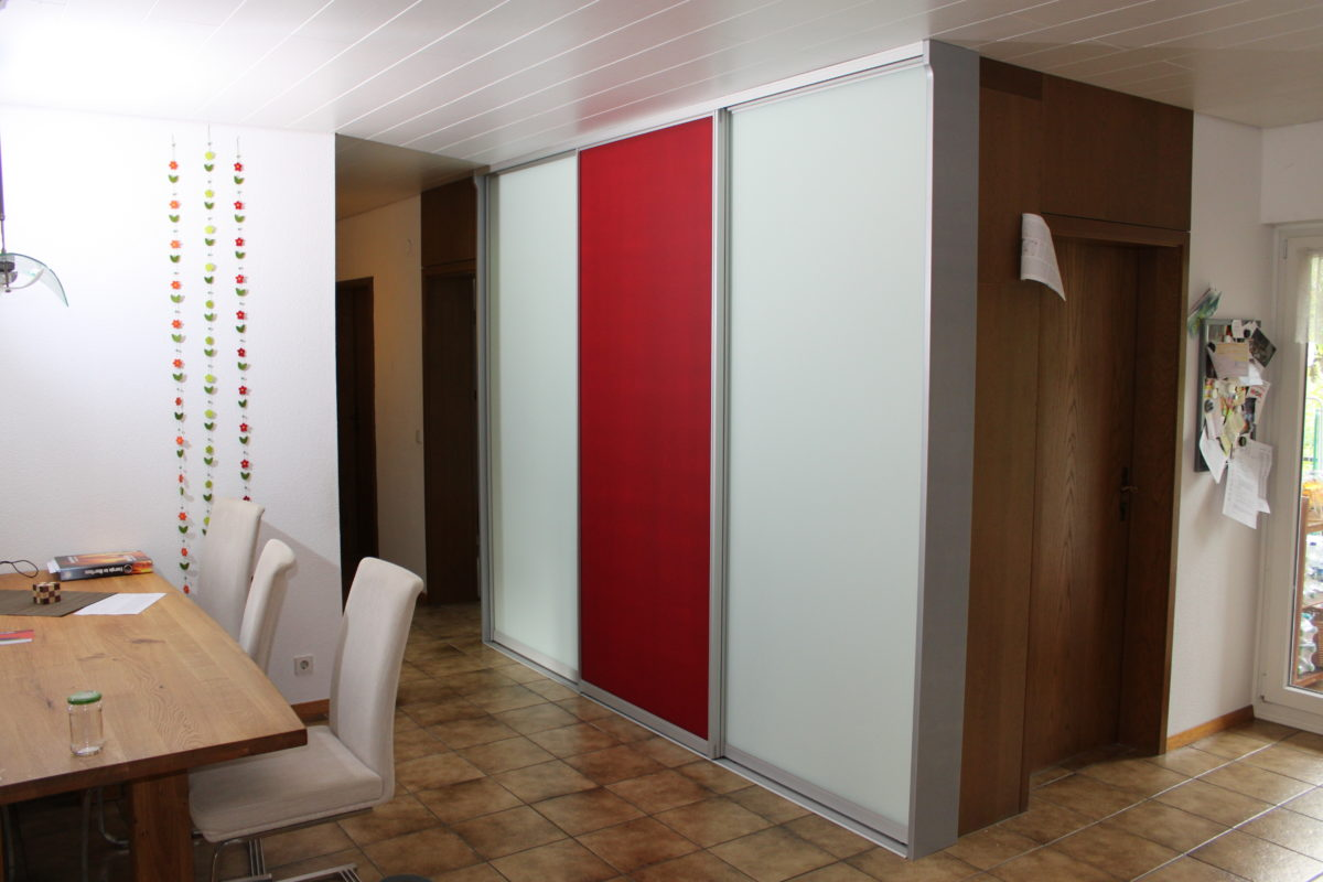schrankt ren archive seite 3 von 3 schreinerei burkhardt. Black Bedroom Furniture Sets. Home Design Ideas