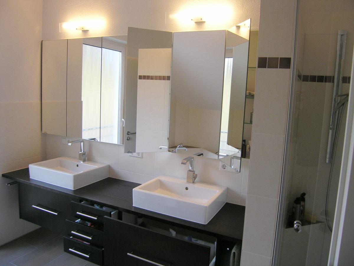 wohnen archive seite 5 von 6 schreinerei burkhardt. Black Bedroom Furniture Sets. Home Design Ideas