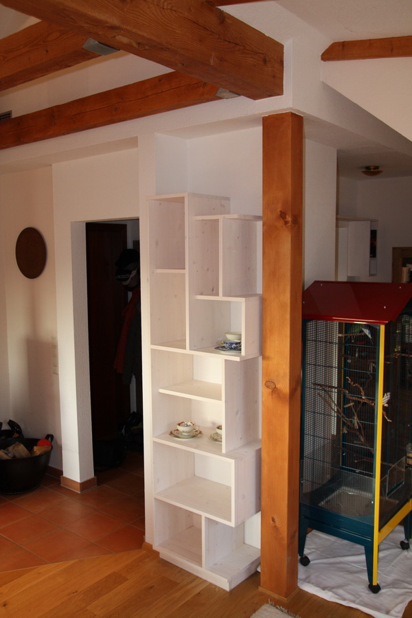 eckregal archives schreiner burkhardt m belschreiner in sulzbach. Black Bedroom Furniture Sets. Home Design Ideas
