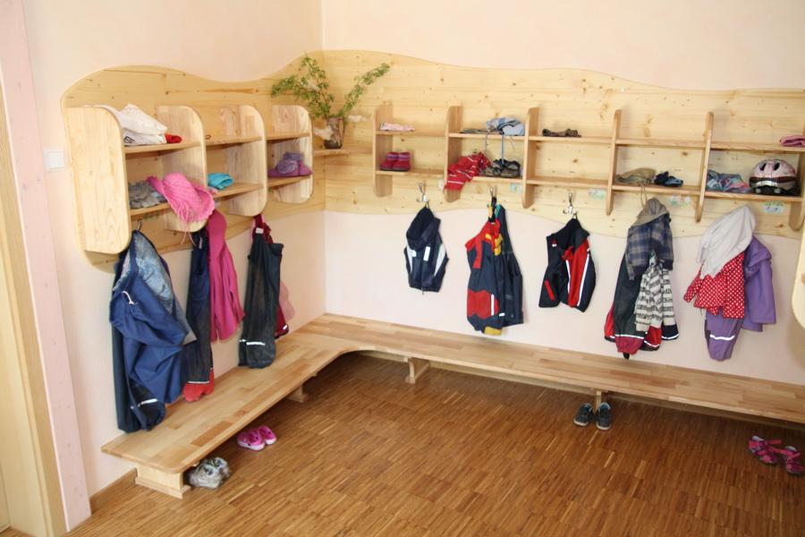 Kindergarten archives schreiner burkhardt m belschreiner - Waldorfkindergarten murrhardt ...