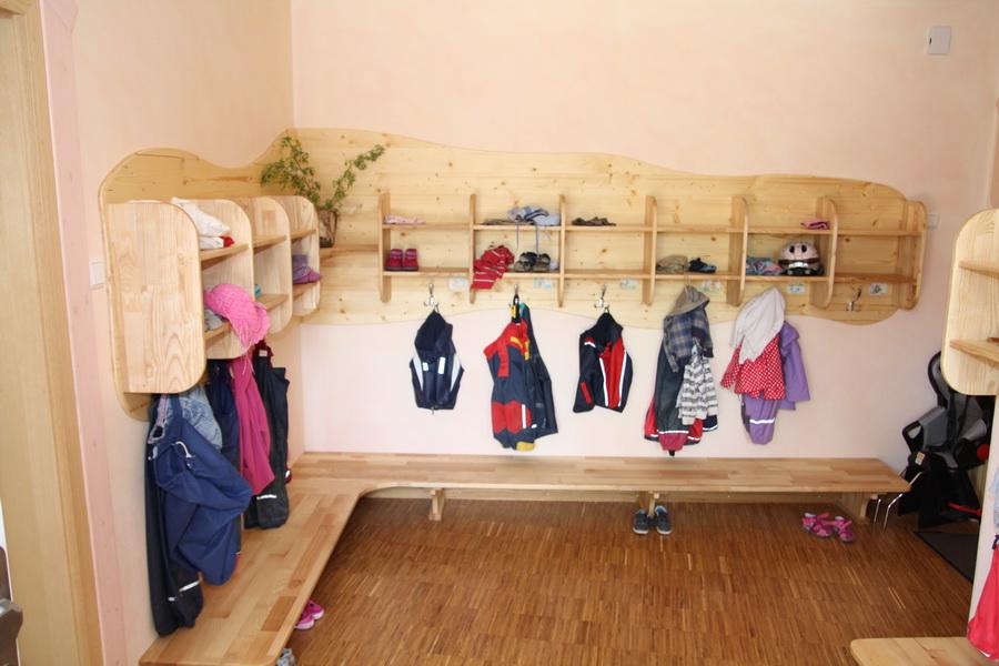 kindergarten archives schreiner burkhardt m belschreiner in sulzbach. Black Bedroom Furniture Sets. Home Design Ideas
