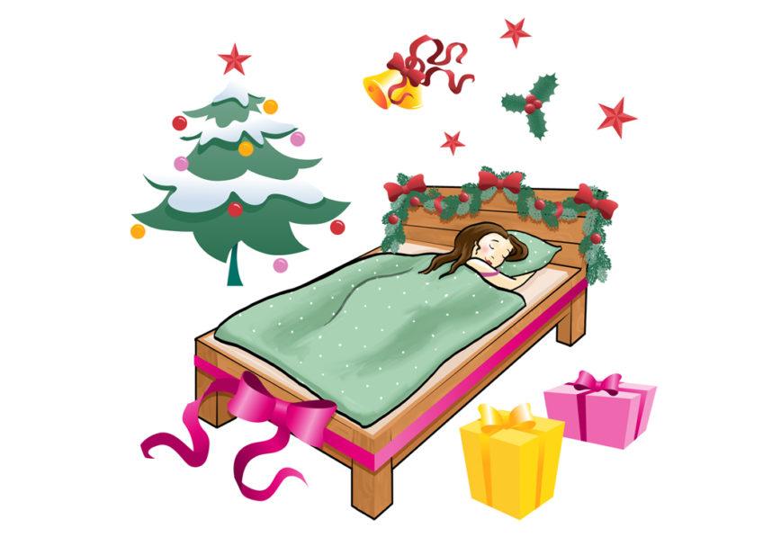 Weihnachts Angebote