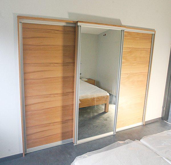 schlafzimmer archive schreinerei burkhardt. Black Bedroom Furniture Sets. Home Design Ideas
