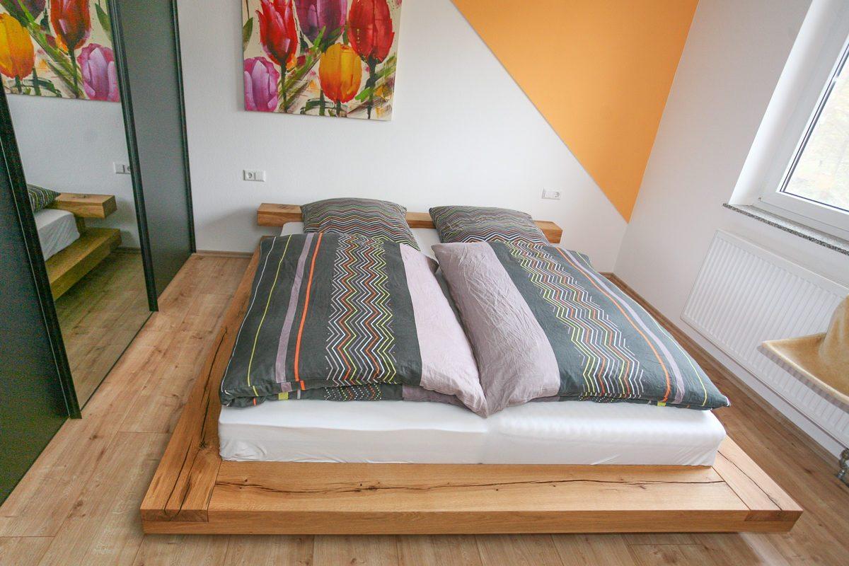 betten archive schreinerei burkhardt. Black Bedroom Furniture Sets. Home Design Ideas