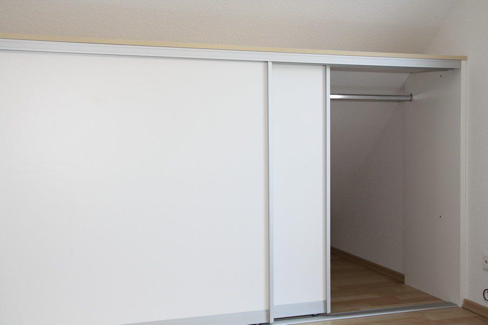 dachschr genschrank f r elternschlafzimmer schreinerei burkhardt. Black Bedroom Furniture Sets. Home Design Ideas