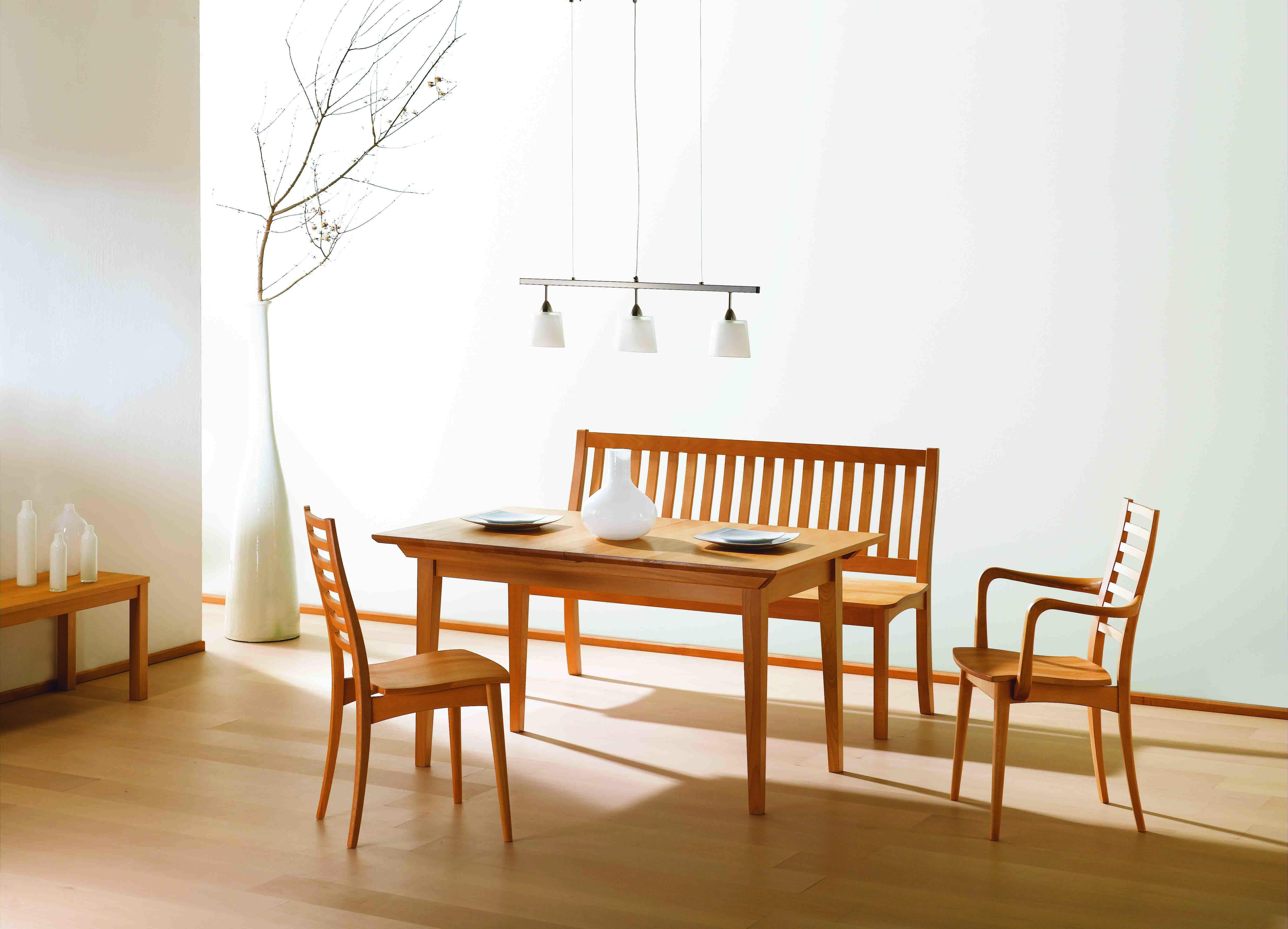 ihre zuverl ssige schreinerei aus sulzbach schreinerei. Black Bedroom Furniture Sets. Home Design Ideas