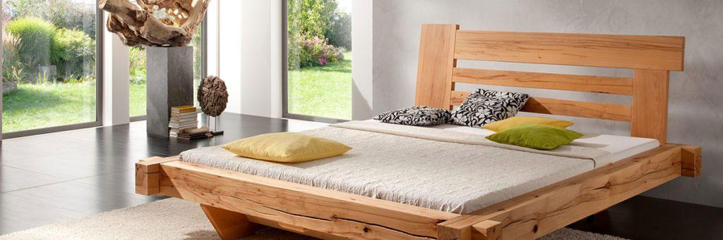 mit holz sch ner leben das motto der schreinerei burkhardt. Black Bedroom Furniture Sets. Home Design Ideas