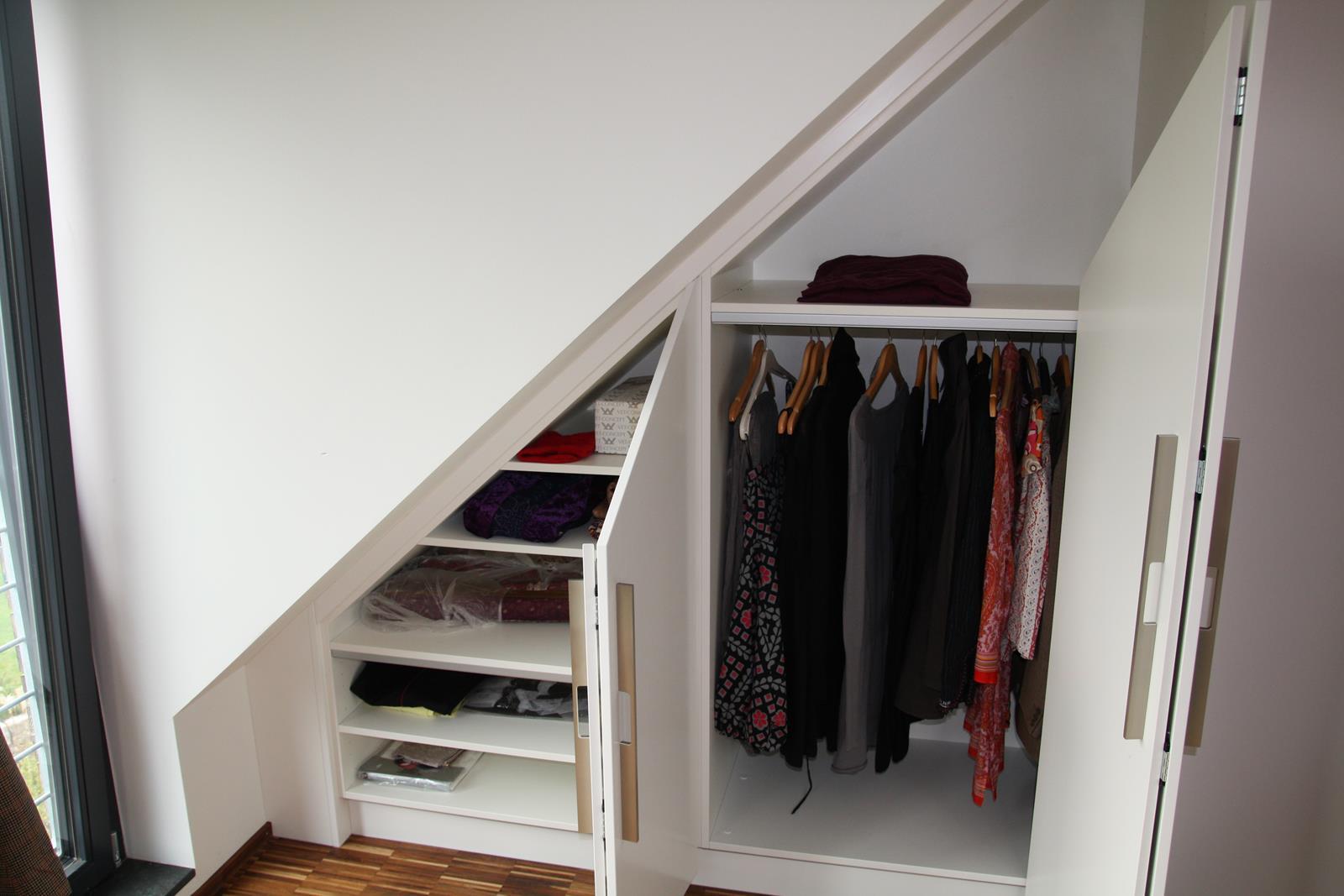 ihr schrank f r wohn oder schlafzimmer vom schreiner burkhardt. Black Bedroom Furniture Sets. Home Design Ideas