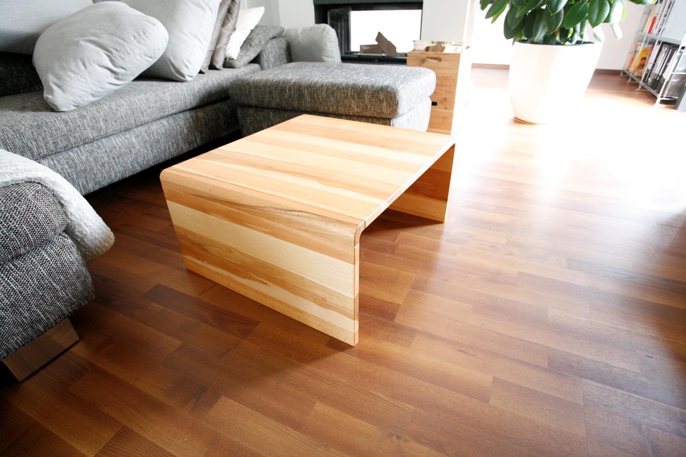 auf der suche nach einem passgenauen tisch f r ihr eigenheim. Black Bedroom Furniture Sets. Home Design Ideas