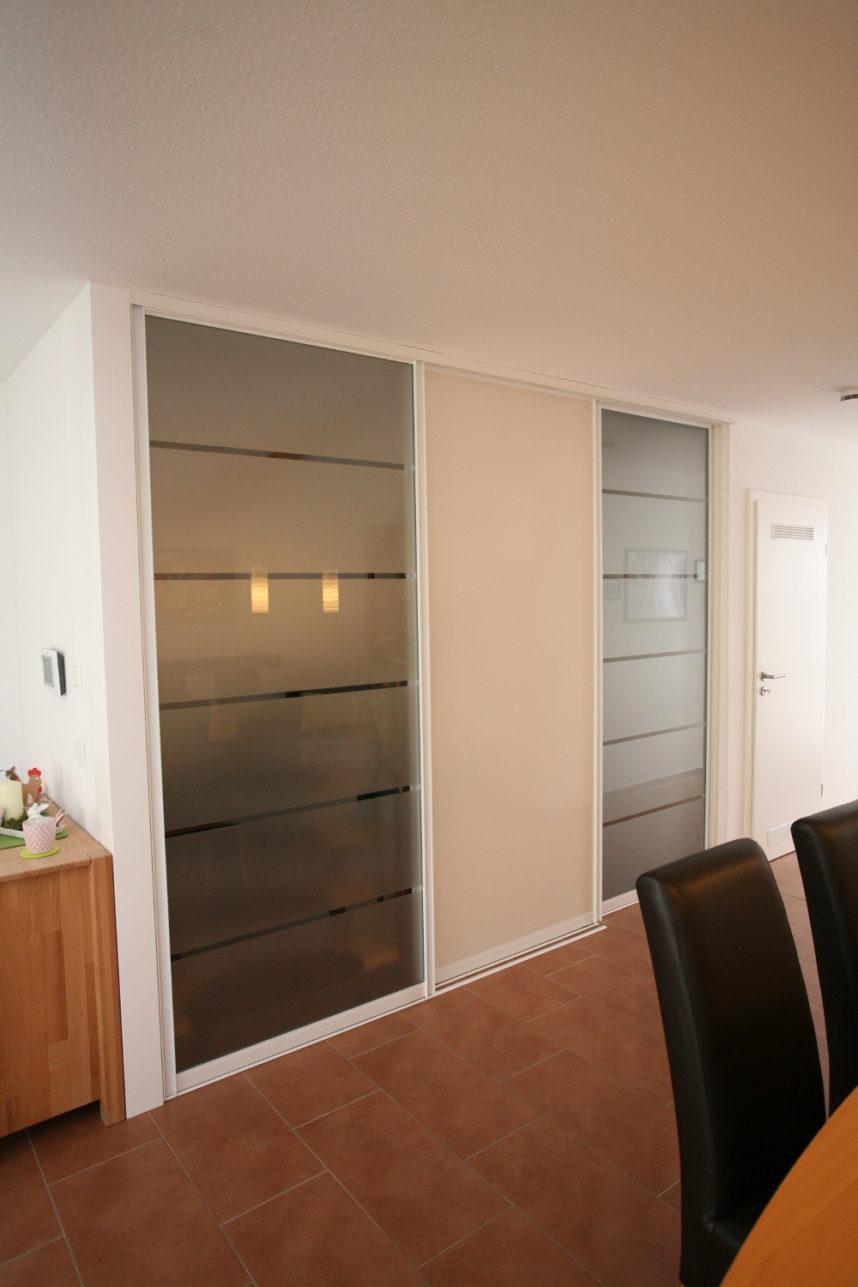 projekte die wir erfolgreich umgesetzt haben by schreiner burkhardt. Black Bedroom Furniture Sets. Home Design Ideas